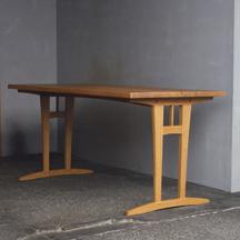 お店テーブル