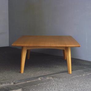 マイちゃぶ台(折りたたみ式)