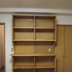 書類棚02