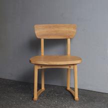 子供椅子 小