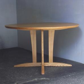 丸テーブル1170Φ