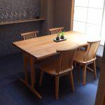 テーブル 椅子セット