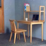 学習机 デスク 椅子セット