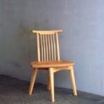 回転椅子 回転