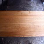 テーブル 天板