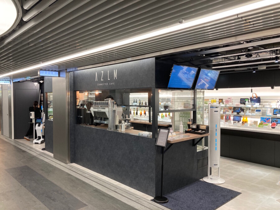 azlm-connected-cafe